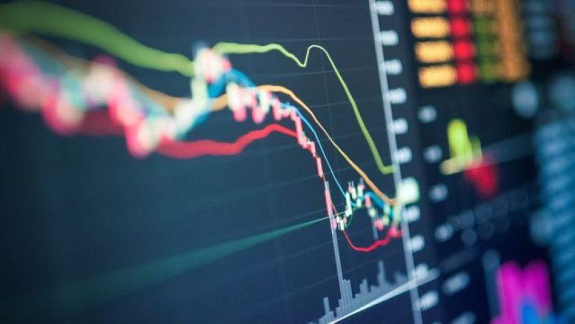 Illustration of economic index table