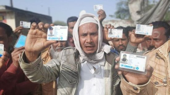जम्मू में रह रहे रोहिंग्या मुसलमान एकाएक क्यों आए पुलिस के निशाने पर- ग्राउंड रिपोर्ट - BBC News हिंदी