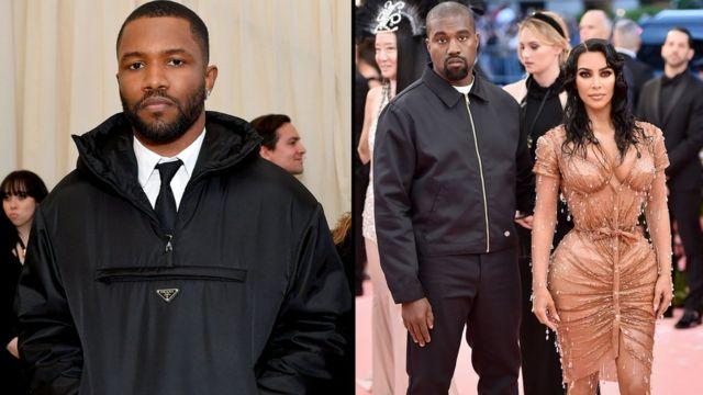 Met Gala Looks Men / We love celebrity tuxedo inspiration ...