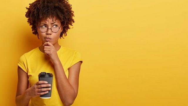 чай чи кава