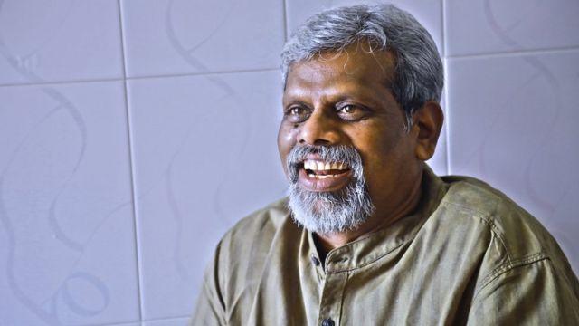 ஆதவன் தீட்சன்யா