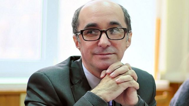Олександр Скопненко
