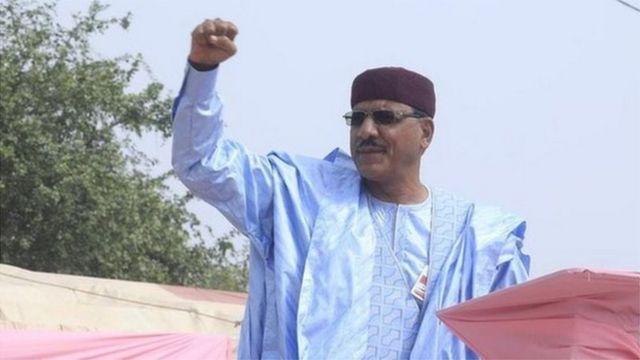 @MOHAMED BAZOUM