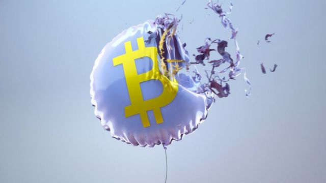"""""""Africrypt"""" Raees Ameer Cajee: Bitcoin crypto-currency $3.6bn alleged scam"""