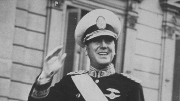 """""""Демократический"""" приход Гитлера к власти и другие мифы о ..."""