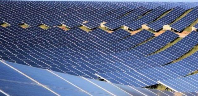 """Le """"battolyser"""" peut être un moyen d'aider à équilibrer l'offre et la demande d'énergie renouvelable provenant de sources telles que l'énergie solaire et éolienne."""