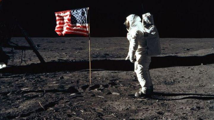 อะพอลโล 11 : เรื่องราวที่คุณอาจยังไม่เคยรู้มาก่อนของภารกิจเหยียบดวงจันทร์ -  BBC News ไทย