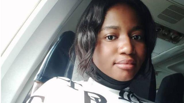 Ada Jesus dead: Mmesoma Mercy Obi no die of spiritual causes