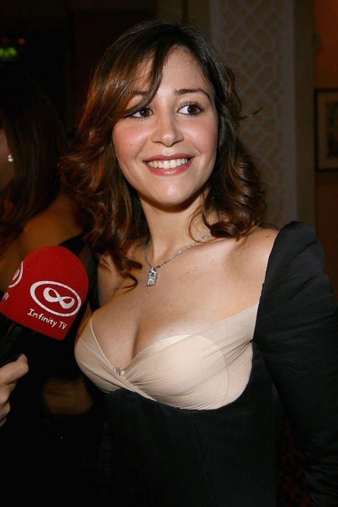 Minnah Shalabi