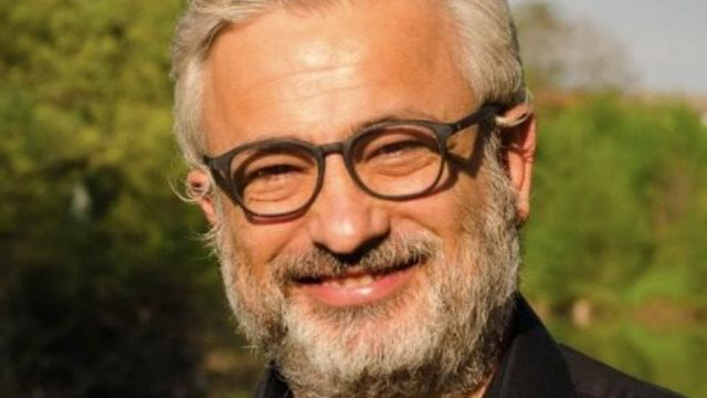Ormancılık Politikası Uzmanı Profesör Erdoğan Atmış