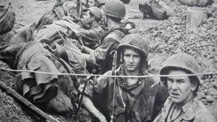 Việt Minh giết bao nhiêu lính Đức ở Điện Biên? - BBC News Tiếng Việt