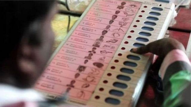 Tamil Nadu Election 2021 Update