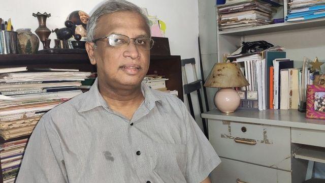 எம்..ஏ.சுமந்திரன்