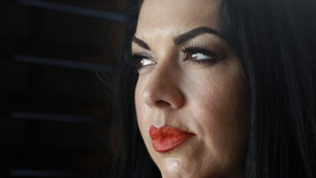 Ana Suda