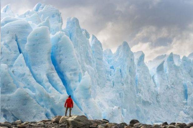 العالم ليس على المسار الصحيح لتحقيق هدفه المتمثل في الحد من ارتفاع درجة الحرارة العالمية إلى 1.5 درجة مئوية