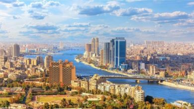Egypt: Reasons for the delay in the names of those eligible for the 500-pound grant