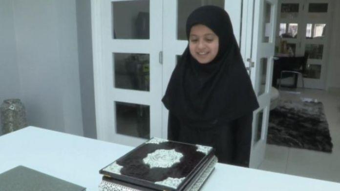 Image result for Maariya