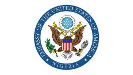 Public Health Specialist, Surveillance at the U.S. Embassy