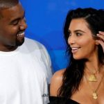 Kim and Kanye's private firefighter helped save their neighbour's home