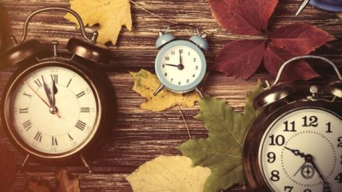 Image result for clocks