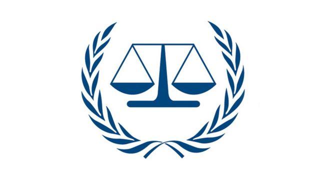 Image result for International Criminal Court shared by medianet.info