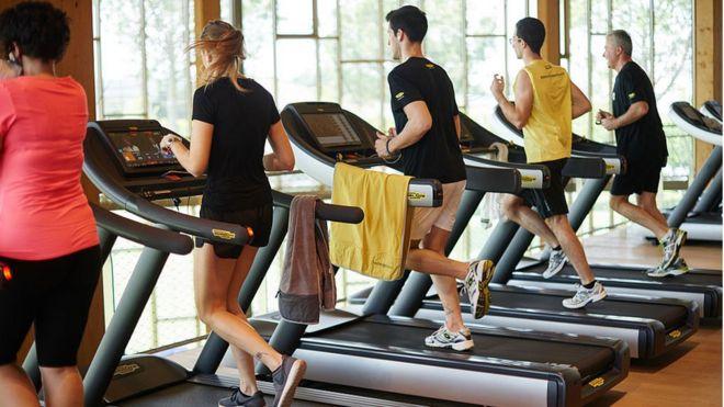 Image result for gym