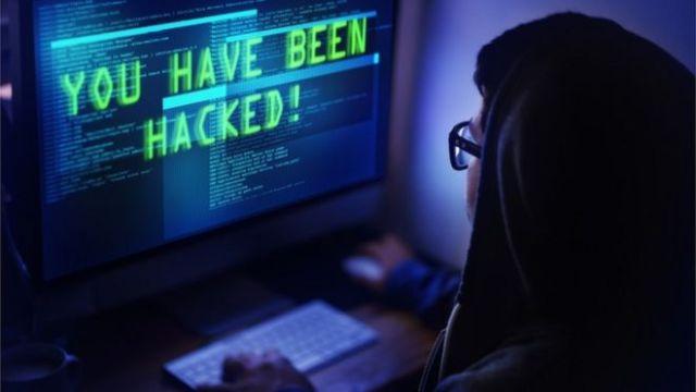 World's 5 biggest hacker