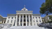 Castração química: Alabama assinou nova lei sobre pedofilia