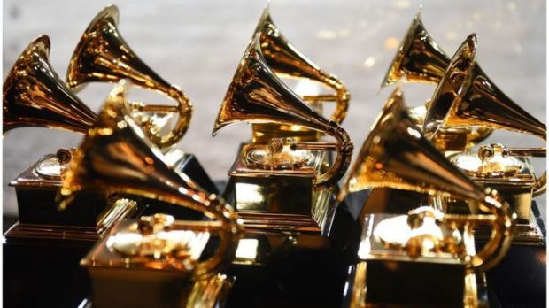 Image result for Grammy Awards 2019: Complete List Of Winners