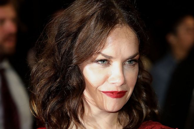 Image result for Ruth Wilson