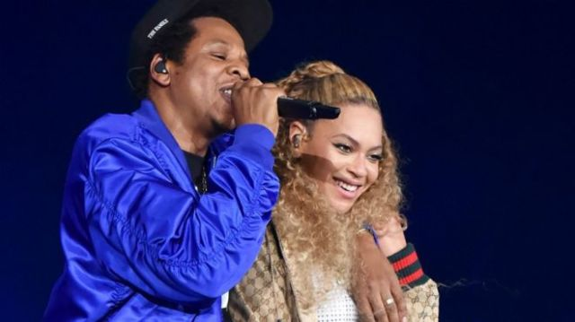 Image result for beyonce and jay z