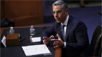 Facebook's David Marcus answered questions from Congress in two sessions last week