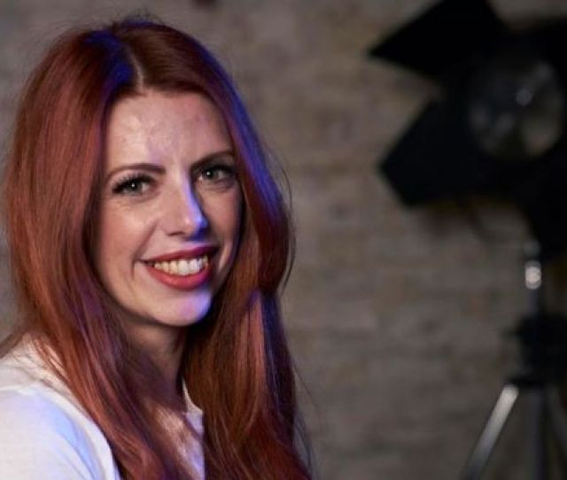 Sarah Sadler 40 Of Flintshire Took Part In Making A Porn Documentary