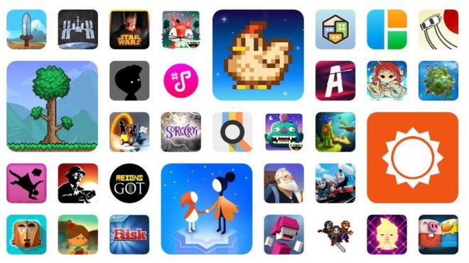 Should you buy Google Play Pass, google play games