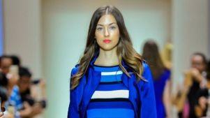 Karen Millen fashion
