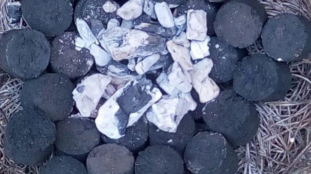 Le charbon vert qualifié de propre par les promoteurs est en phase de vulgarisation.