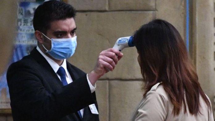 Resultado de imagen de mexico no le teme al coronavirus