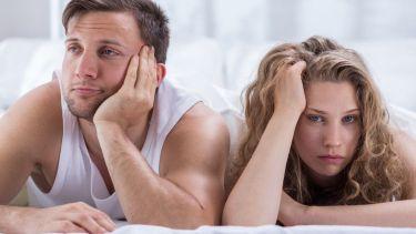 Resultado de imagen para salud sexual femenina
