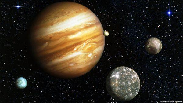 Nasa announces it hasn't found aliens on one of Jupiter's ...