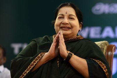 What the crazy rich life of Tamilnadu CM Jayalalitha teaches us