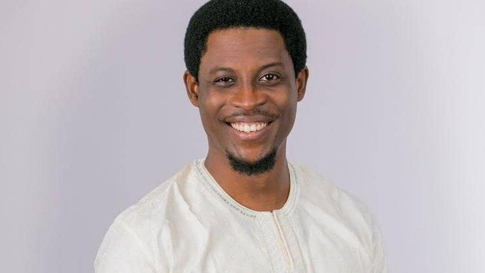 BBNaija 2019: Seyi qualifies to the grand finale