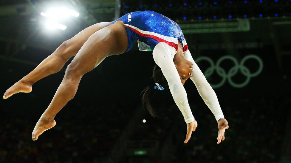 Image result for the biles