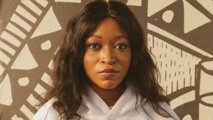 Dr Ndifanji Namacha