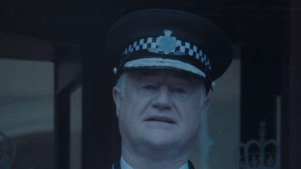 Philip Osborne