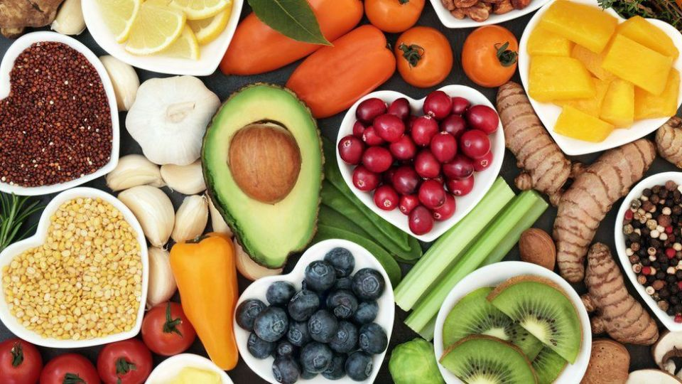 Image result for Consuming 850 calories a day for three months and then keeping the weight off can arrest type-2 diabetes for at least two years, a study suggests.