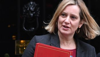 Universal credit: Vote to extend benefit to 3 million delayed