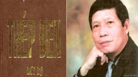 Ông Đặng Chí Bình