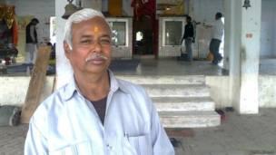 कछुआ पार्क कानपुर देवी दयाल पाठक