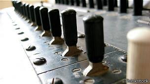 Teléfono de Marconi
