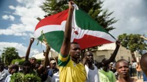 https://i1.wp.com/ichef.bbci.co.uk/news/ws/304/amz/worldservice/live/assets/images/2015/06/03/150603154428_opposition_burundi_336x189_.jpg